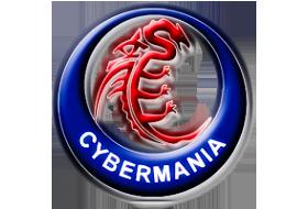 Old CyberMania