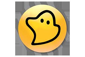 Symantec Ghost Boot CD 12.0.0.11331