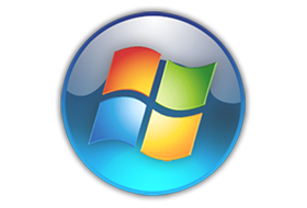 IObit Start Menu 8 5.4.0.2