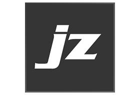 Jazler Show 2.0.11