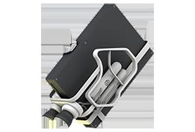 O&O Defrag Server 24.1 Build 6505