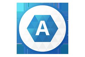 Paragon APFS for Windows 2.1.97