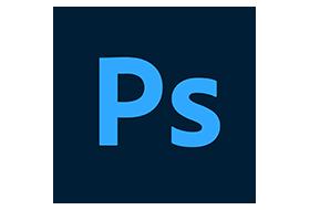 Adobe Photoshop 2020 21.2.5.441