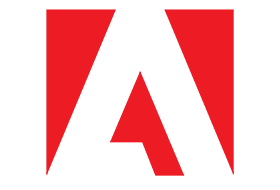 Adobe CC 2019/2020/2021 GenP Universal Patch 2.7