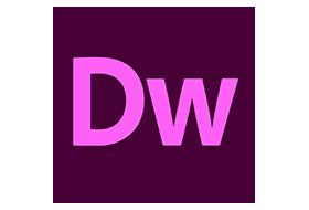 Adobe Dreamweaver 2020 20.2.1.15271
