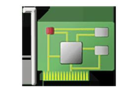 GPU-Z 2.37