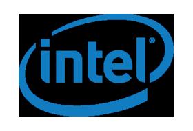 Intel Graphics Drivers 27.20.100.9316 / 15.45.34.5174 /15.40.48.5171 / 15.33.53.5161