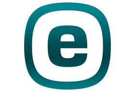 ESET Endpoint Antivirus 5.0.2272.7